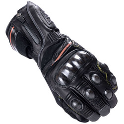 Gants WFX1 WP OutDry® Five