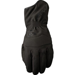 Gants WFX3 WP Five