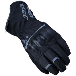 Gants Femme WFX3 Woman Waterproof Five