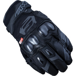 Gants X-Rider WP Outdry Five
