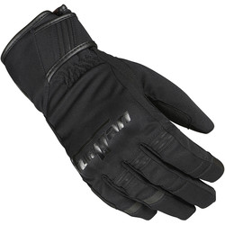 Gants Ares Lady Furygan