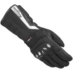 Gants Escape Sympatex® Furygan