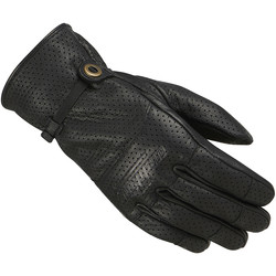Gants Forest Vented Furygan