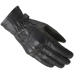 Gants GR 2 Full Vented Furygan