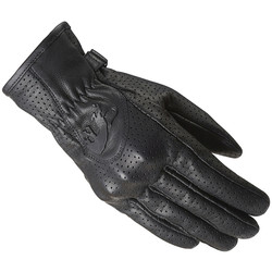 Gants GR Lady 2 Full Vented Furygan