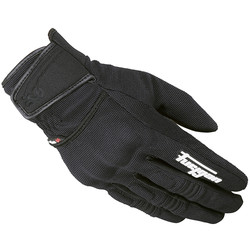 Gants Jet Evo Kid Furygan
