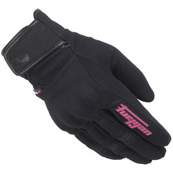 Gants Jet Evo Lady Kid Furygan
