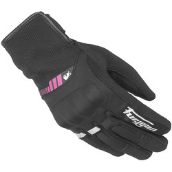 Gants Jet Lady All Season Furygan