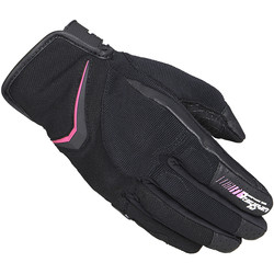 Gants Oksi Lady D3O Furygan