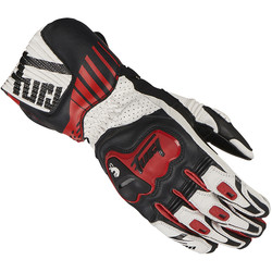 Gants Shifter Evo Furygan