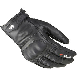 Gants TD21 All Seasons Furygan
