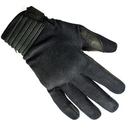 Gants Simple Textile 4Ways Helstons