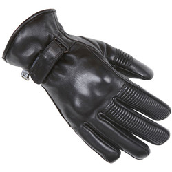 Gants Stingray Hiver Cuir Soft Helstons