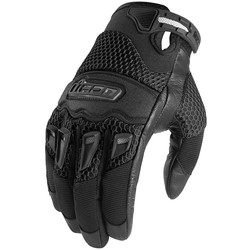 Gants Twenty Niner Womens Icon