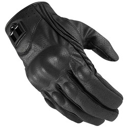 Gants Pursuit CE Icon