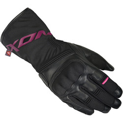 Gants Pro Rescue Lady Ixon