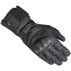 Gants Pro Shift Primaloft® Ixon