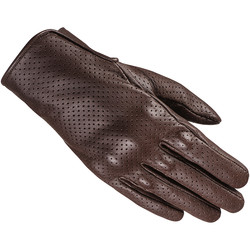 Gants RS Cruise 2 Air Ixon