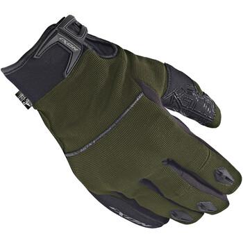 Gants RS Dry 2 Ixon