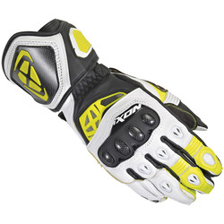 Gants RS Genius Replica Ixon