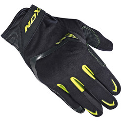 Gants RS Lift 2.0 Ixon