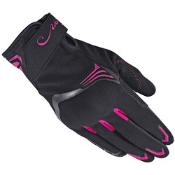 Gants RS Lift Lady 2.0 Ixon
