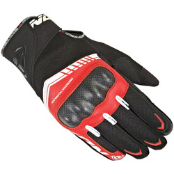 Gants RS Loop 2 Ixon