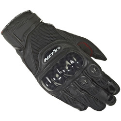 Gants RS Recon Air Ixon