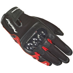 Gants RS Rise Air Ixon