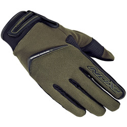 Gants RS Slick HP Ixon