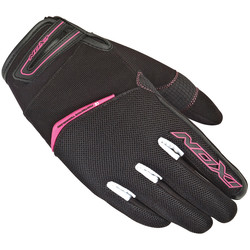 Gants RS Slick Lady Ixon