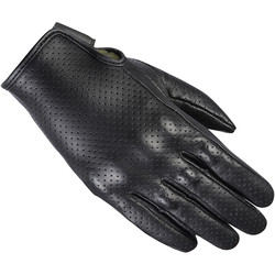 Gants RS Sun Air 2 Ixon