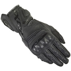 Gants RS Tempo Air Lady Ixon