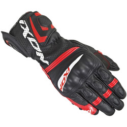 Gants RS Tempo Air Ixon