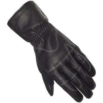Blouson moto dmp pantalon cuir veste moto dmp gants for Housse moto dafy