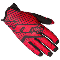 Gants Pro-Fit JT Racing