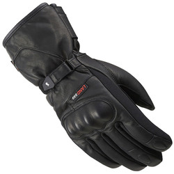 Gants Land D3O Evo Furygan