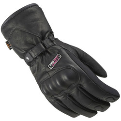 Gants Land Lady D3O Evo Furygan