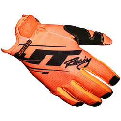 Gants Lite Slasher JT Racing