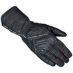 Gants Milan Evo LT All One