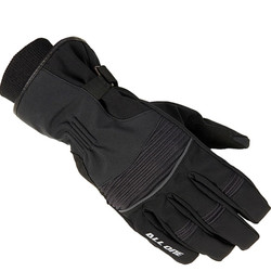 Gants Houston Waterproof All One