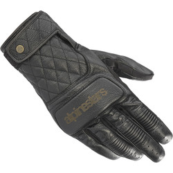 Gants Brass Alpinestars