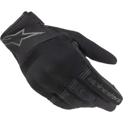 Gants Copper Alpinestars