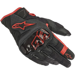Gants Rio Hondo Air Alpinestars