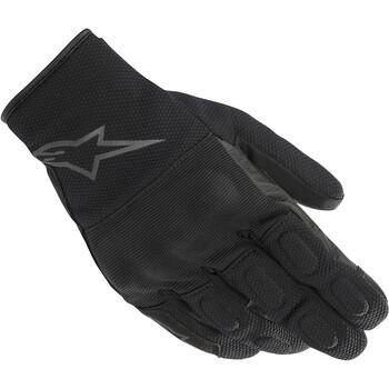 Gants S Max Drystar® Alpinestars