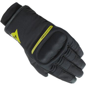 Gants Avila Unisex D-Dry® Dainese