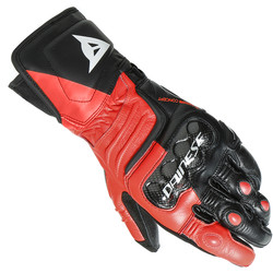 Gants Carbon 3 Long Dainese