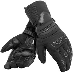 Gants Scout 2 Gore-Tex® Dainese