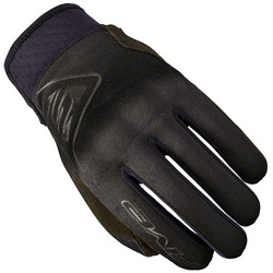 Gants femme Globe Woman Five