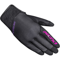 Gants Femme RS Slicker Lady Ixon